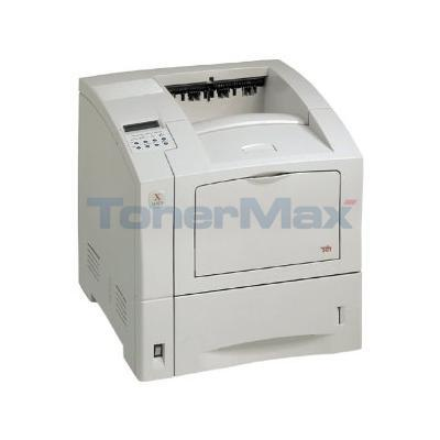 Xerox DocuPrint N2125b